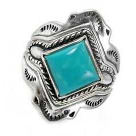 Sterling Ezüst Gyűrű Háromdarabos Szett